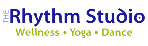 The Rhythm Studio Wellness Yoga Dance Austin